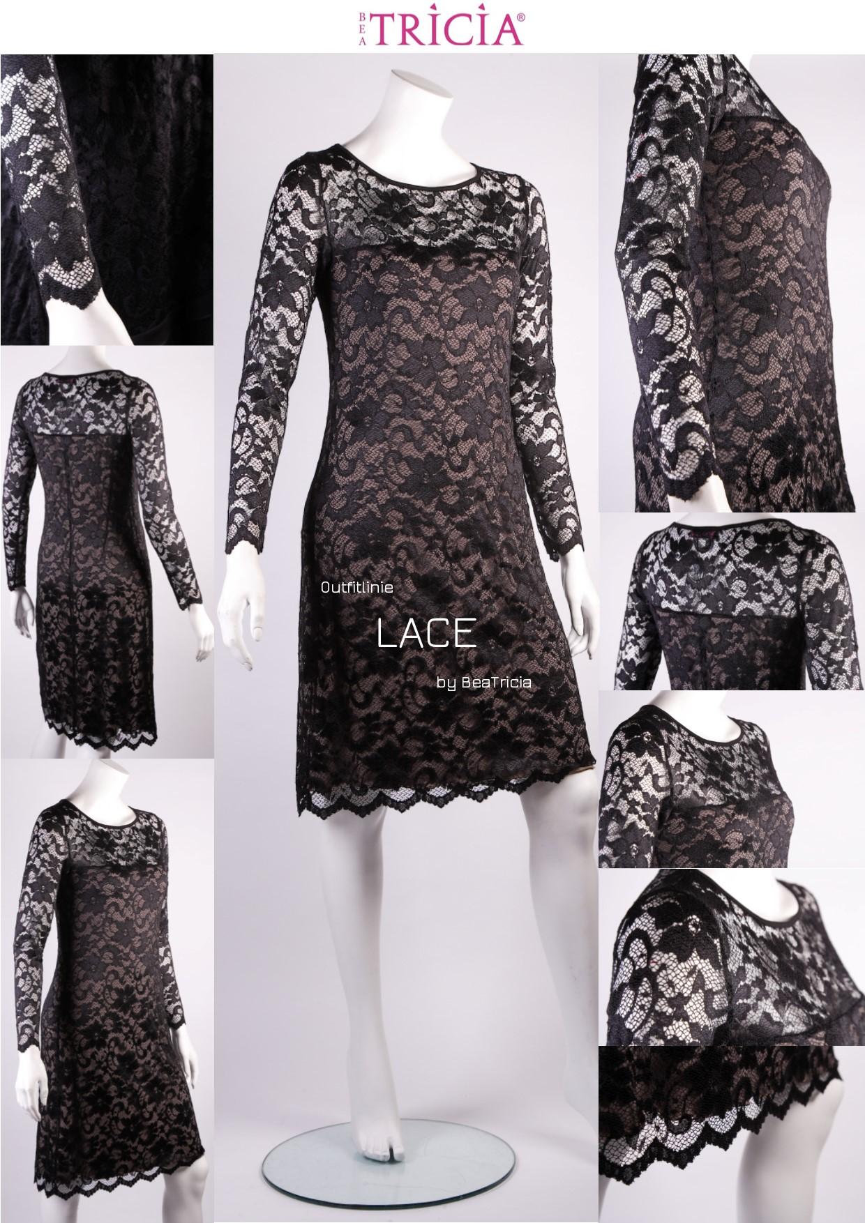 Lace 201411