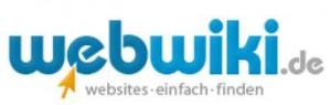 LOGO Webwiki