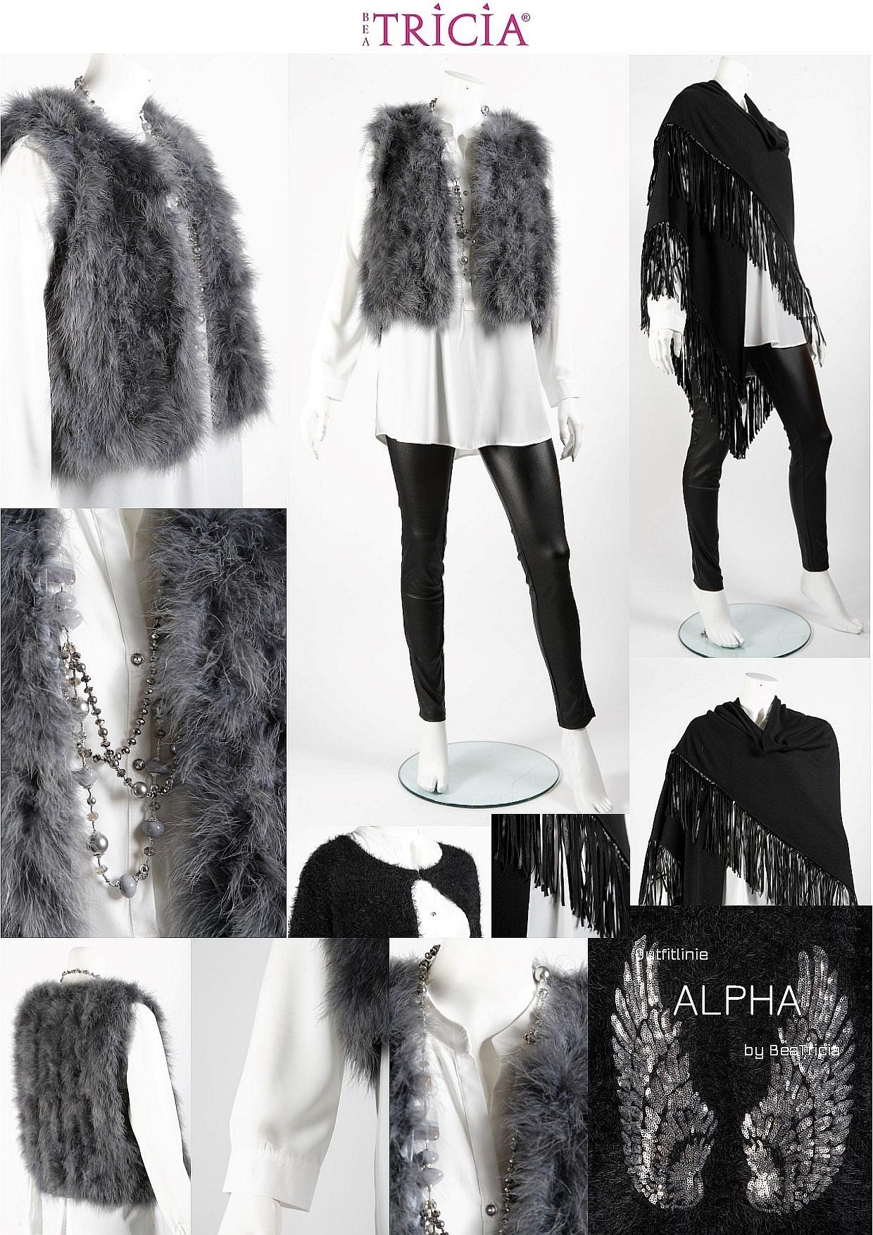 Alpha_201410