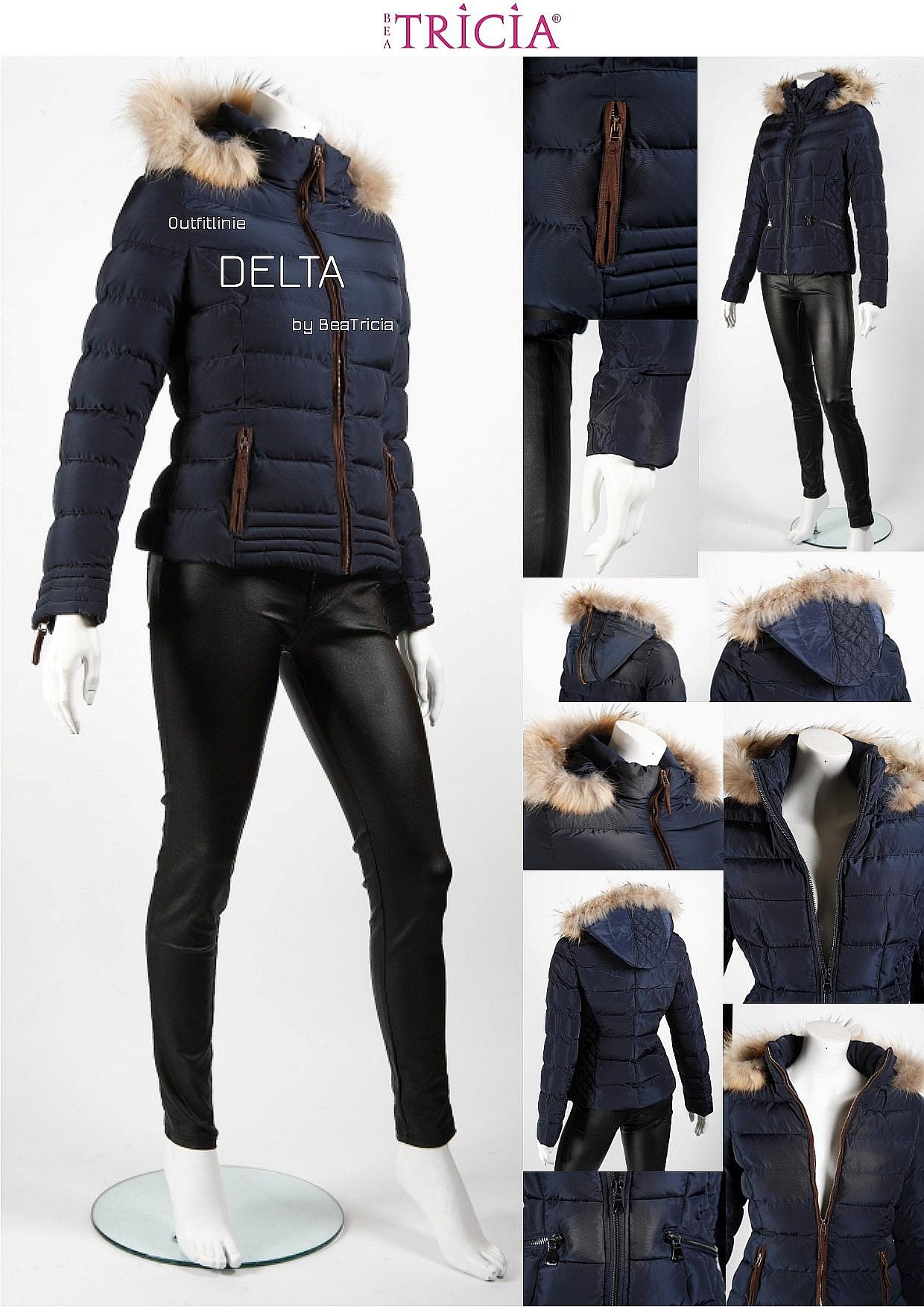 Delta_201410