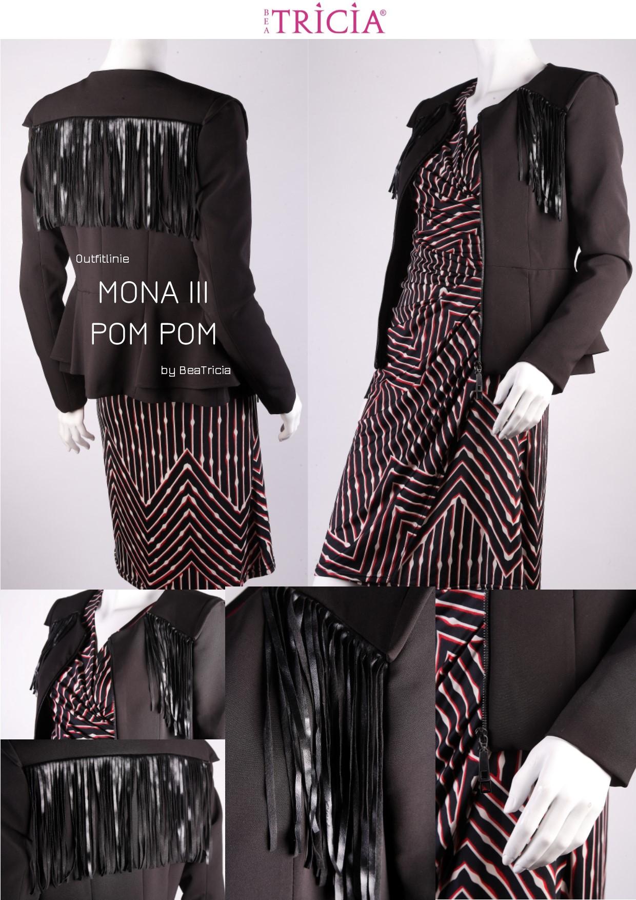 Mona III 201411